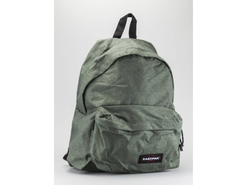 EASTPAK PADDED PAK'R® Backpack EK62097Q