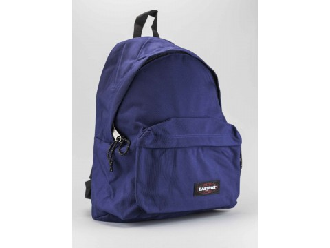 EASTPAK PADDED PAK'R® Backpack EK62099Q