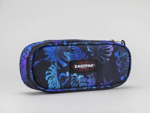 EASTPAK OVAL SINGLE Case EK717500