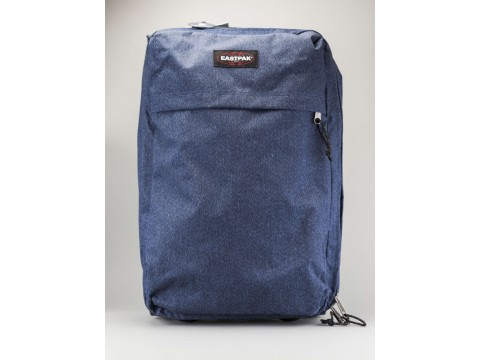 EASTPAK TRAF'IK LIGHT Valigia Trolley EK35F82D