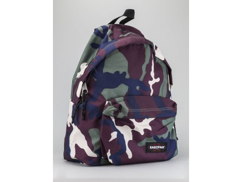 EASTPAK PADDED PAK'R® Backpack EK62001R