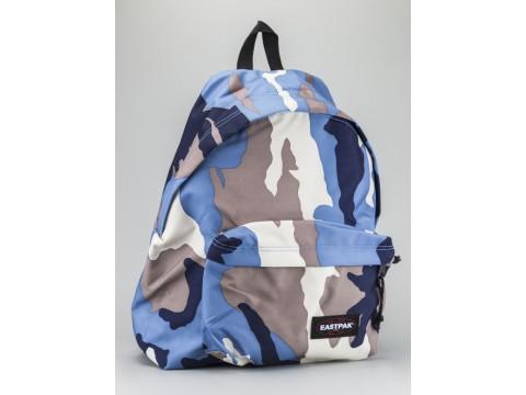 EASTPAK PADDED PAK'R® Backpack EK62002R