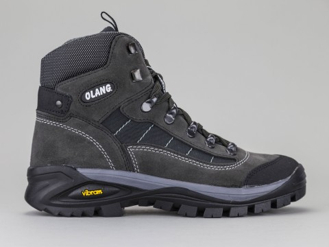 OLANG TARVISIO TEX Hiking Shoes Men TARVISIO-816