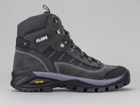 OLANG TARVISIO TEX Hiking Shoes Men TARVISIO-816