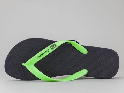 NIKE AIR VORTEX 3 FG Bambino 831950 585 Nike Taglia