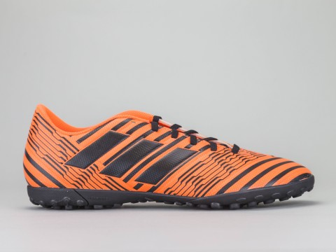 ADIDAS PERFORMANCE Nemeziz 17.4 TF S76979