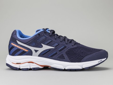 MIZUNO WAVE EQUATE Man 3 J1GC194803