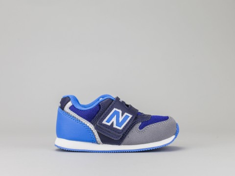 NEW BALANCE 996 Child FS996GPI