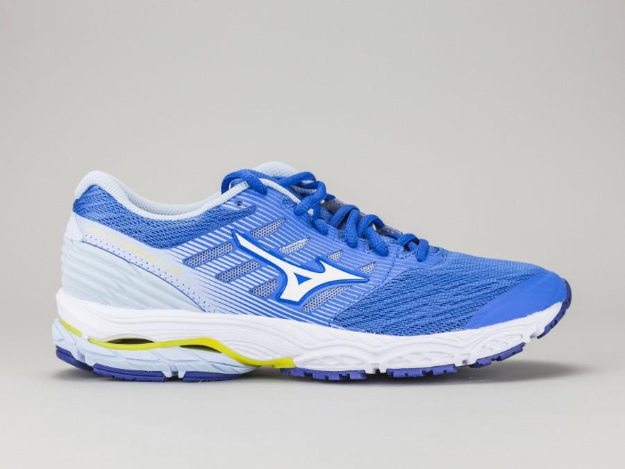 mizuno running shoes size 13 kg