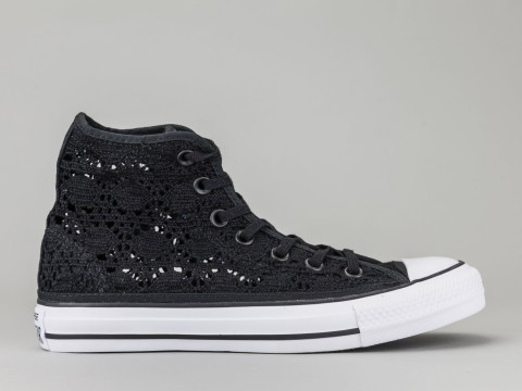 CONVERSE ALL STAR Chuck Taylor All Star Woman 549308C