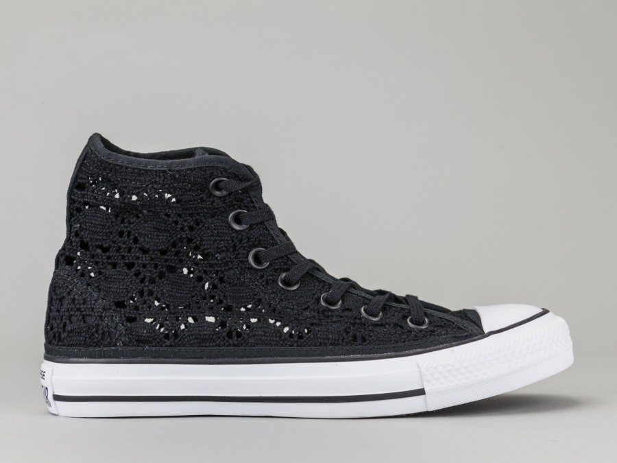 converse all star onna