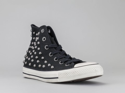 converse all star taylor donna