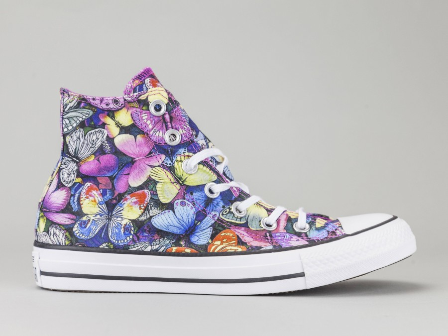converse all star fantasia