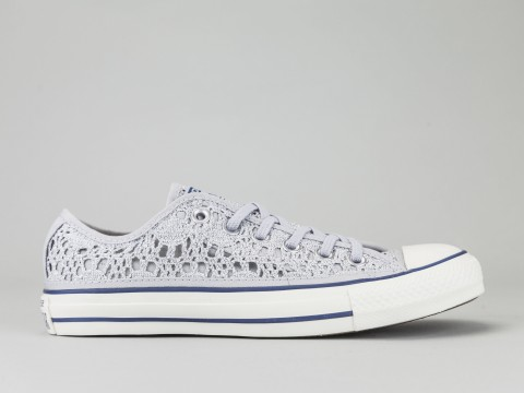 CONVERSE CHUCK TAYLOR ALL STAR OX Donna 556825C
