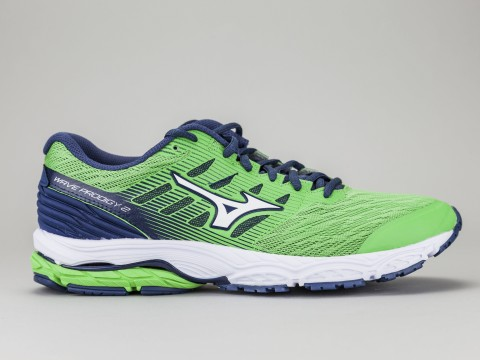 MIZUNO WAVE PRODIGY 2 Man J1GC181020