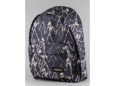 EASTPAK OUT OF OFFICE Backpack EK76701Q