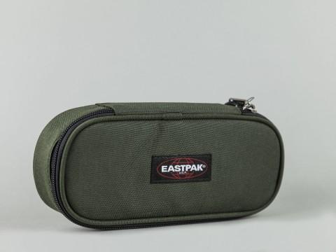 EASTPAK OVAL SINGLE Case EK71731N