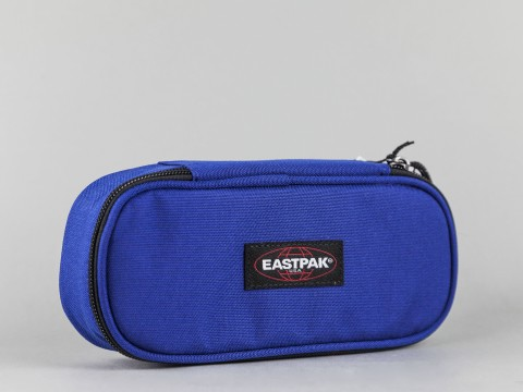 EASTPAK OVAL SINGLE Astuccio Unisex EK71781P