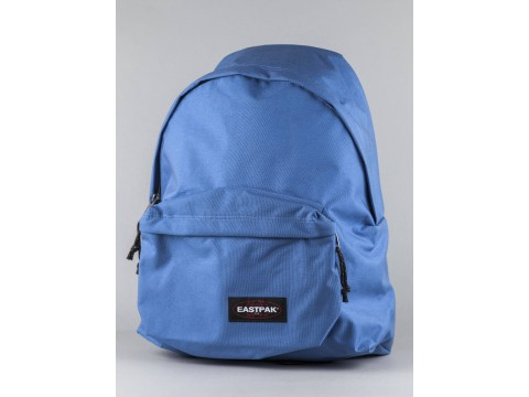 EASTPAK PADDED PAK'R® Backpack EK62021O