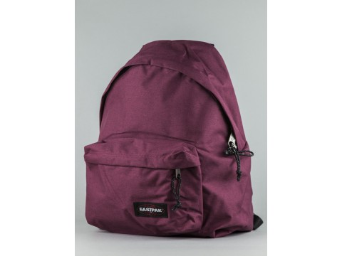 EASTPAK PADDED PAK'R® Backpack EK62023S