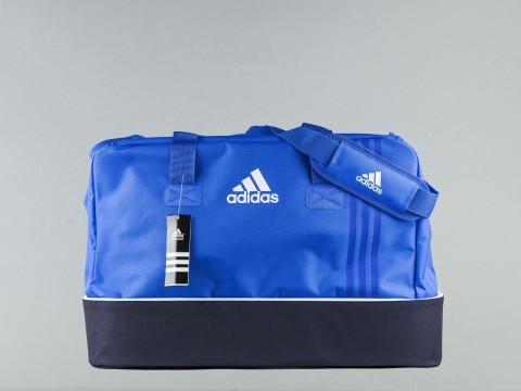 ADIDAS Bag Soccer BS4752