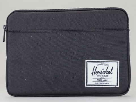 HERSCHEL ANCHOR SLEEVE Porta IPAD 66418A197-0165