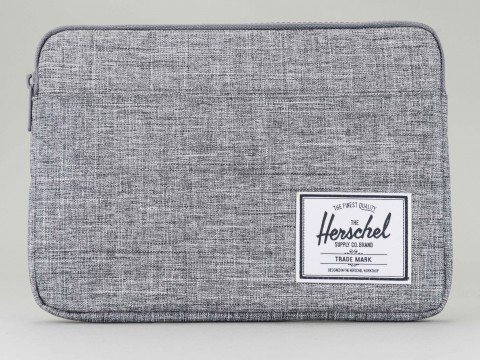 HERSCHEL ANCHOR SLEEVE Porta IPAD 66418A201-2180