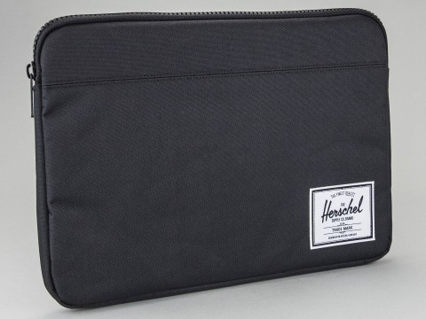 HERSCHEL ANCHOR SLEEVE laptop case 13' 66418A239-0165