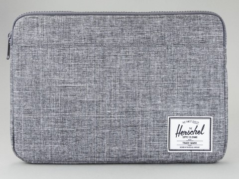 HERSCHEL ANCHOR SLEEVE laptop case 13' 66418A243-2180