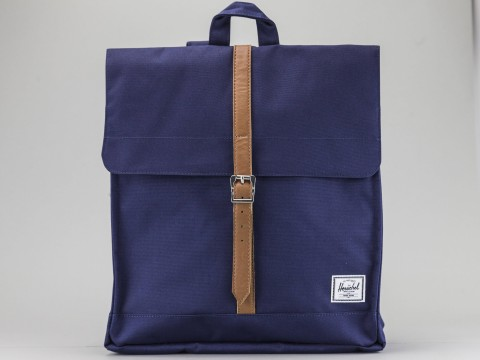 HERSCHEL CITY MID-VOLUME Backpack 664180270-1894