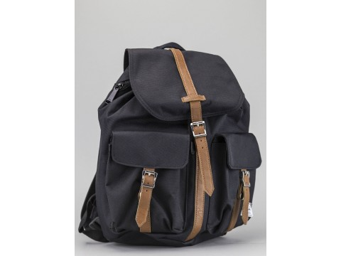 HERSCHEL DAWSON X-SMALL Backpack 661170077W-0001