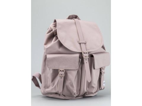 HERSCHEL DAWSON X-SMALL Backpack 664180374-2077
