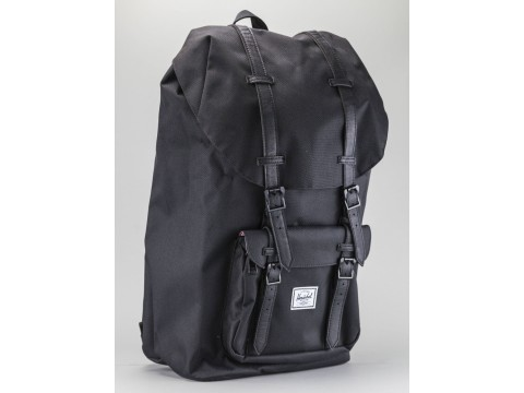 HERSCHEL LITTLE AMERICA Backpack 664160054-0535