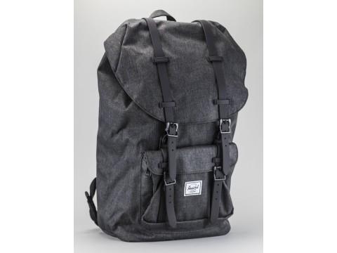 HERSCHEL LITTLE AMERICA Backpack 664180248-2093