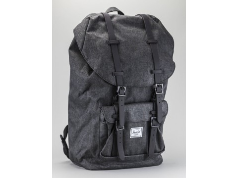 HERSCHEL LITTLE AMERICA Backpack 664180248-2093