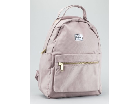 HERSCHEL NOVA X-SMALL Backpack 664180353-2077