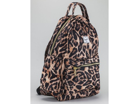 HERSCHEL NOVA X-SMALL Backpack 664180358-2110