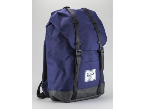 HERSCHEL RETREAT Backpack 664180227-2173