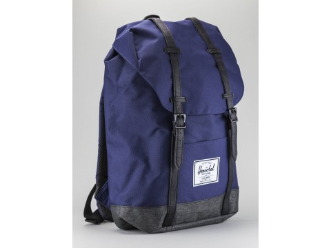 HERSCHEL RETREAT Backpack 664180227-2173