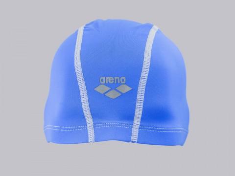 ARENA HEADSET UNIX, JR Boys 9127815