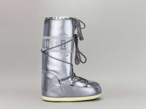 MOON BOOT CLASSIC VINYL MET the Woman 14021400-004