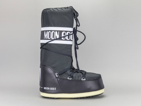 MOON BOOT Man Woman and Child 14004400-005