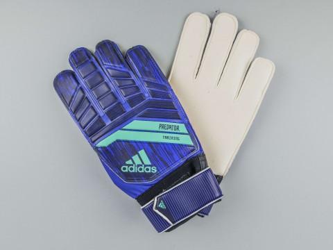 ADIDAS PREDATOR TRAINING Goalie Gloves CF1367
