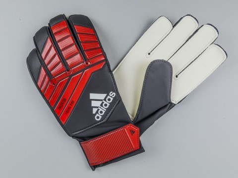 ADIDAS PREDATOR YOUNG PRO Goalie Gloves CW5604