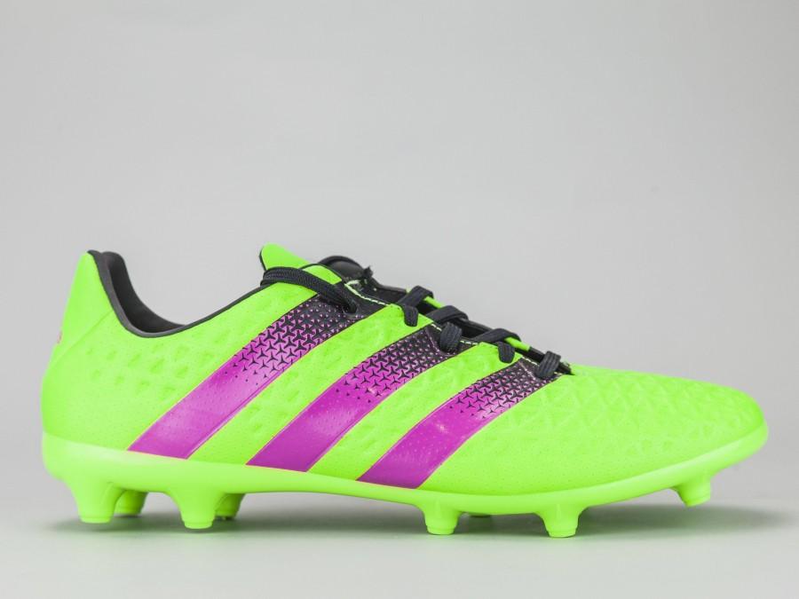 adidas x 16.3 ag scarpe da calcio uomo