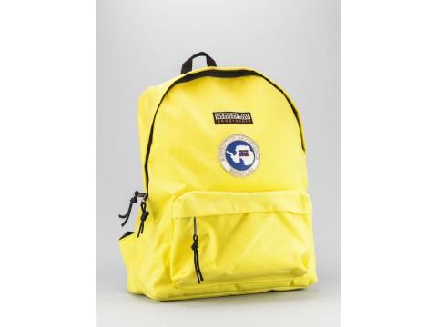 NAPAPIJRI VOYAGE 1 Backpack N0YF7VY31