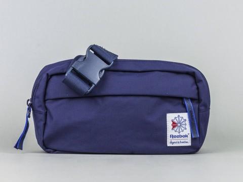 REEBOK fanny pack CLASSICS FOUNDATION Unisex CD6552