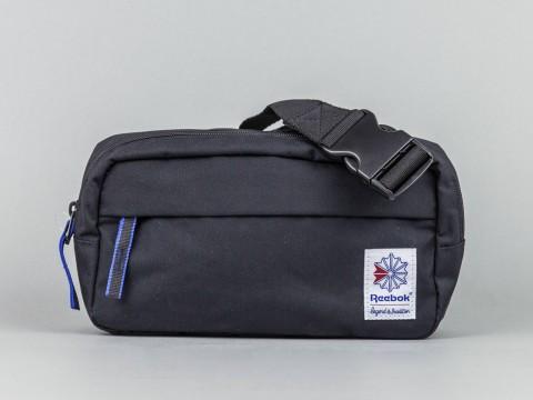 REEBOK fanny pack CLASSICS FOUNDATION Unisex DH3412