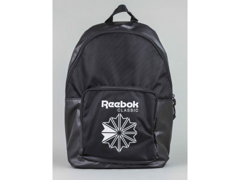 REEBOK BACKPACK CLASSICS CORE Unisex DA1231