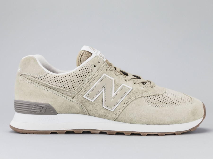 new balance 574 uomo ml574v2